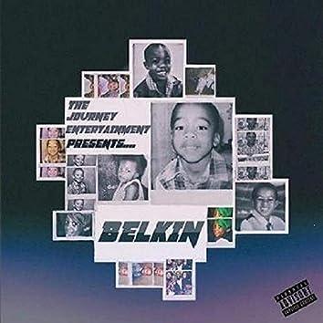 Belkin (Unmastered Edition)