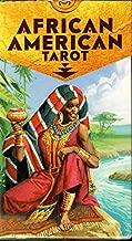 AFRICAN AMERICAN TAROT (cards)