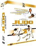 Judo - Vol.  1 [Alemania] [DVD]
