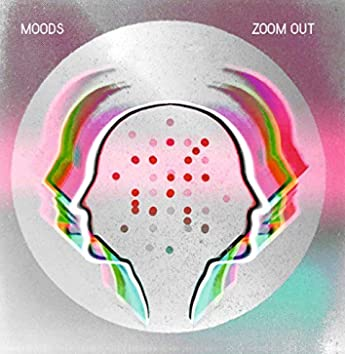 Zoom Out (Japan Edition)