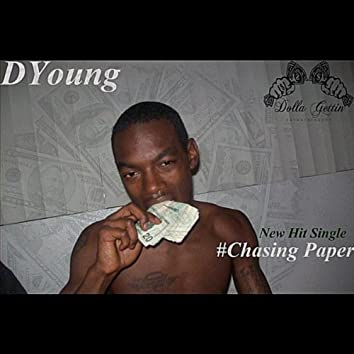 Chasing Paper   (feat. J.D)