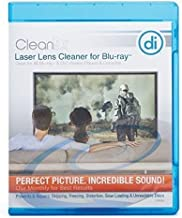 lens cleaner for ps4