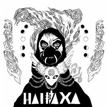 Halfaxa