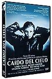caído del cielo (out of the blue) 1980