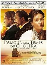 L'amour aux temps du cholera