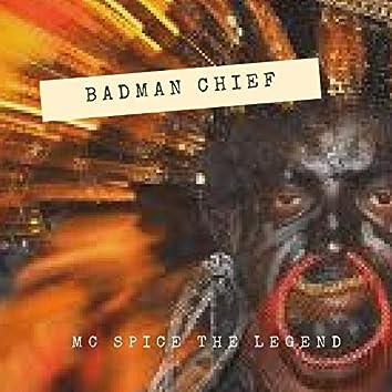 Badman Chief