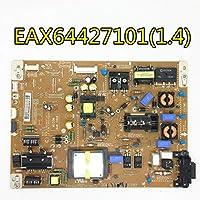 for LG 42LS4100-CE EAX64427101(1.4) EAY62608901 power board