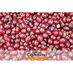 Caffe-Corsini-Compagnia-dellArabica-Caffe-in-Grani-Arabica-Aromatico-e-Corposo-Confezione-da-1-kg-di-Chicchi-di-Caffe-Tostati