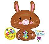 30 Best burton burton Bunny Toys