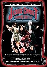 Jesus Christ: Vampire Hunter