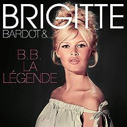 B.B.: La Légende