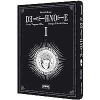 Death Note (CÓMIC MANGA)