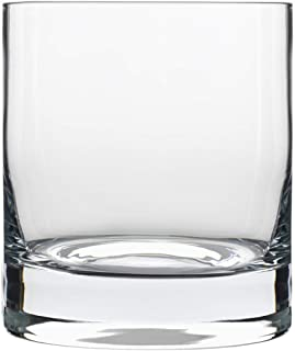 Amazon Com 13 To 14 9 Ounces Old Fashioned Glasses Cocktail Drinkware Home Kitchen