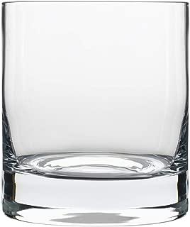 Best luigi bormioli glasses Reviews