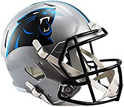 Best football helmet decals panthers Reviews