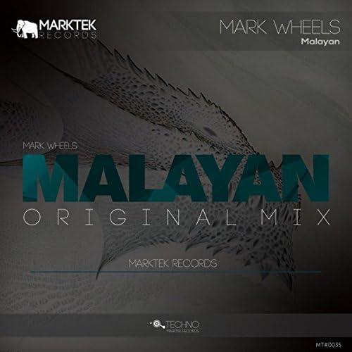 Mark Wheels