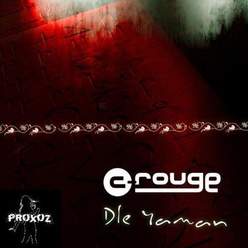 Dle Yaman (Lon Rewell Remix)