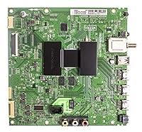 TEKBYUS 08-SS65CUN-OC404AA メインボード 65S401 65S405 (40-MST10S-MAE4HG)