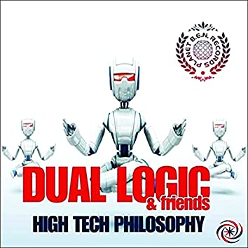 High Tech Philosophy