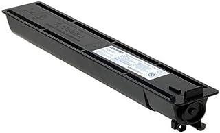حبر آلة تصوير أسود T2507 متوافق مع Toshiba E-Studio T-2507