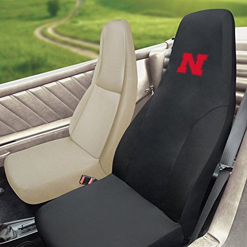 Honda Genuine 82637-SWA-A01ZC Seat Cover
