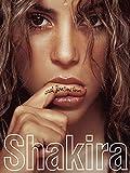 Shakira: Tour Fijación Oral