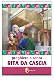 Preghiere a santa Rita da Cascia