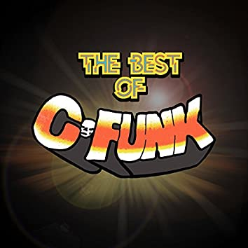 The Best of C-Funk