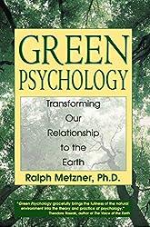 ralph metzner book