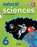 Natural Science. Primary 6. Student's Book - Module 1 (Think Do Learn) - 9788467392098...