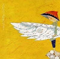 Lukinfo- by Spitz (2007-04-18)
