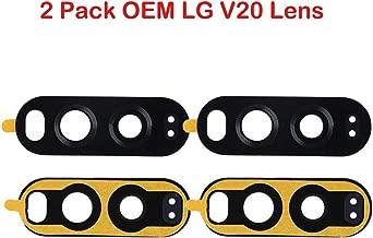 Best lg v20 lens kit Reviews