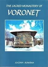 voronet book