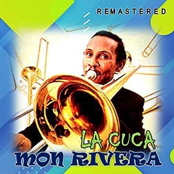 La Cuca (Remastered)