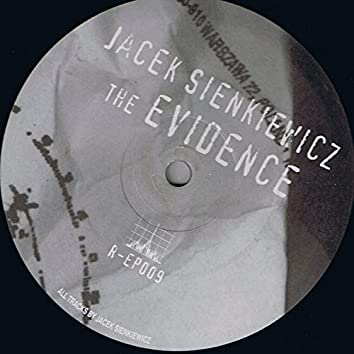 The Evidence
