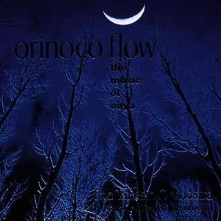 Orinoco Flow: Enya for Orchestra