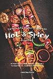 Celebrate International Hot Spicy Food Day: 40 Fiery Foods...