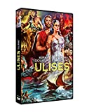 Ulises DVD 1954 Ulisse