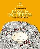 Rosalia picciridda