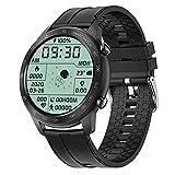 El Reloj Inteligente Es Compatible Con TeléFonos IPhone Y...
