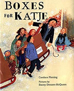 Best boxes for katje Reviews