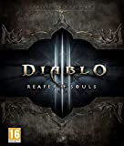 Diablo III : Reaper of Souls - édition collector