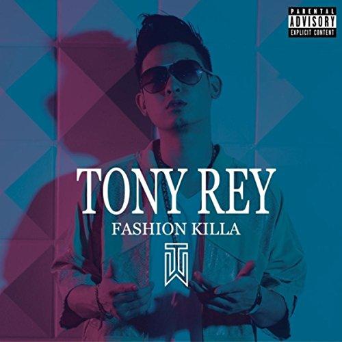 Fashion Killa [Explicit]
