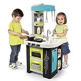 Zoom IMG-2 smoby 311041 cucina giocattolo studio