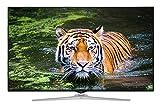 JVC LT-65V95LU 165 cm (65 Zoll) Fernseher (4K Ultra HD, Triple Tuner, Smart TV, HDR10)