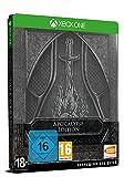 Dark Souls 3 - Apocalypse Edition - [Xbox One]