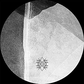 Solid Void EP