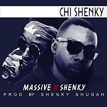 Chi Shenky (feat. Shenky)