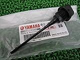 ヤマハ RZ250純正オイルレベルゲージ 4L0-15362-00