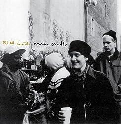 Roman Candle [Vinyl]